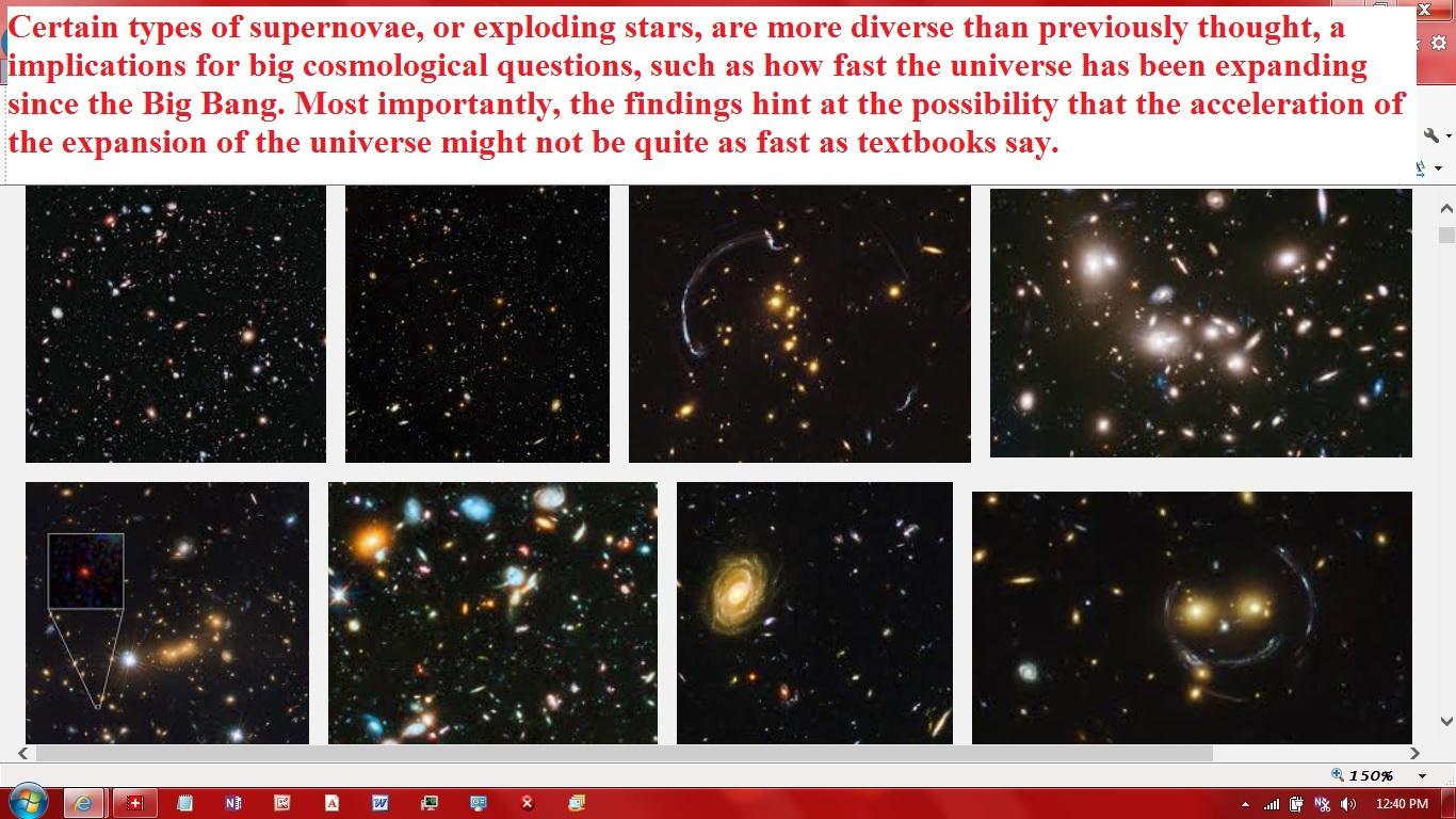 777 Galaxies