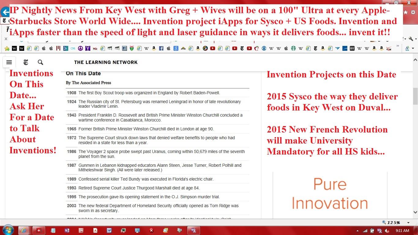 Gregs 2007 web